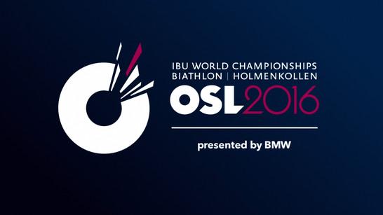 Oslo2016.jpg