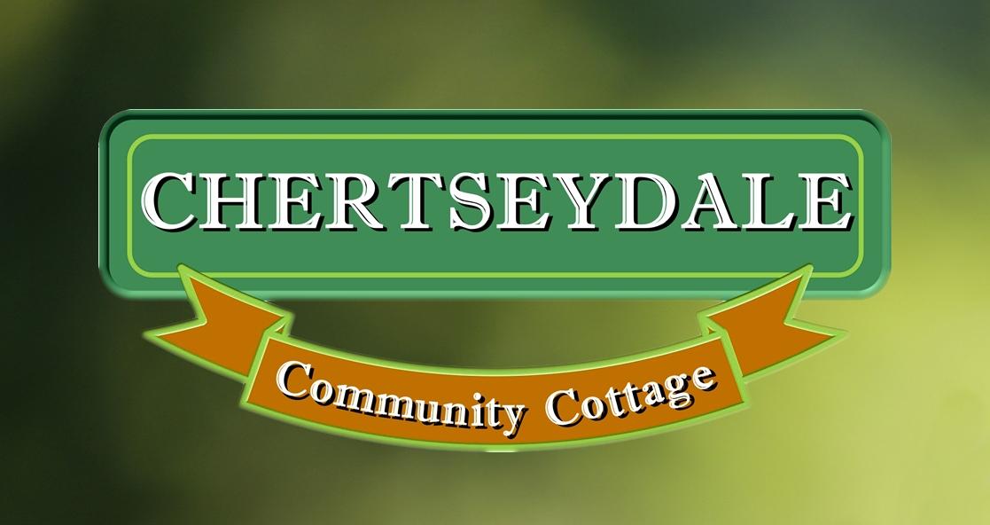 Chertseydale Cottage, Springfield