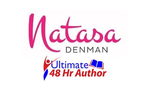 Natasa Denman