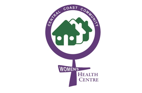 CC Community Women's Health
