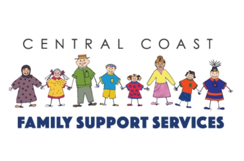 Central Coast Family Support Services