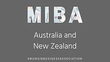 MIBA aus and nz.jpg