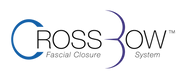 CrossBow Logo REV [Color].png