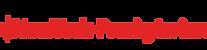 NYP-Logo,1.png