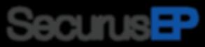 SecurusEP Logo [Color].png