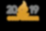 Gold_Winner_Logo.png