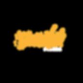 Produtora de Vídeo Institucional Produtora de Propaganda de TV Vídeos para social media Vídeos Corporativos Filmes publicitários para o Marketing Digital Vídeos case TV Corporativa Vídeo de produtos Marketing Imobilário Animações 2D e 3D Cobertura e conteúdo para eventos Transmissão ao vivo Imagens aéreas Vídeos Educativos Animações 2D e 3D Vídeos de Treinamento Vídeos de Integração Vídeos para Produtos Video Marketing Videoclipes de Bandas Fotografia de Produtos