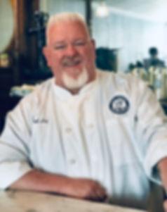 Chef Lee.jpg