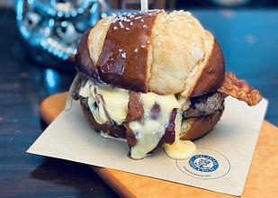 ball park burger.jpg