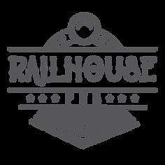 railhouse .png