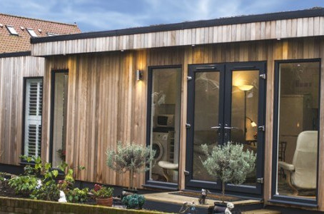 Granny Flats and Heritage: what you need to know