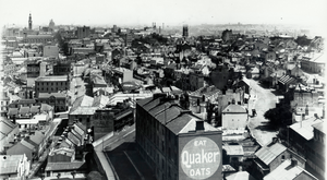 Touring the Past - The Rocks 1904, Historical Assessment , blog