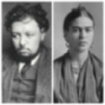 Frida Kahlo & Diego Rivera.png