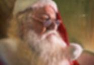 Santa2 paul jackson.jpg