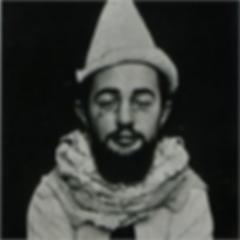 Henri de Toulouse Lautrec.png