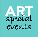Art Special Events Box.25.jpg