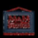 m-m logo final-u130.png