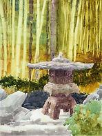 _Peaceful Garden   Morikami 1920.jpg