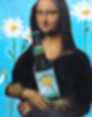 Mona Lisa.jpeg