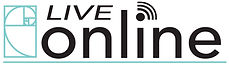 ONLINE Logo.jpg