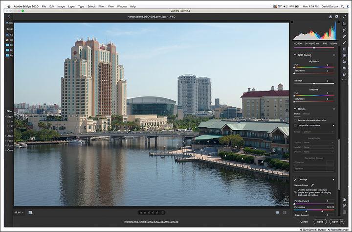 Durbak_CameraRaw_WorkshopImage.jpg