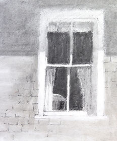 Peggy's window.jpg