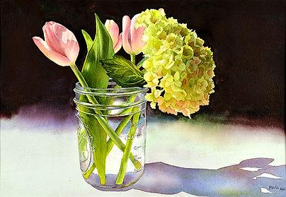 Tulips hydrangea.jpg