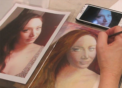 painting-from-photo-scherer.jpg