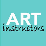 Art Instructors Box.25.jpg