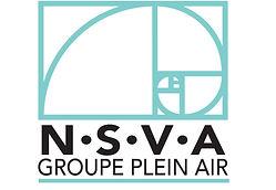 NSVA Groupe Plein Air.jpg