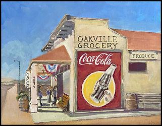 Oakville Grocery.jpg