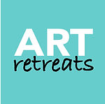 Art Retreats Box.25.jpg