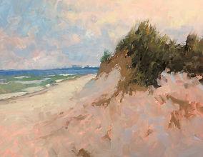 MVanderVinne-Beach Rise-14x18.jpg