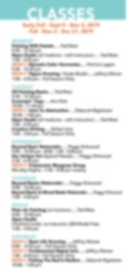 2019 Fall Schedule.jpg