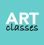Art Classes Box.25.jpg