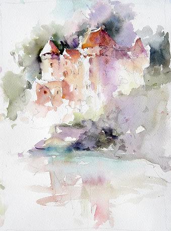 Castle in France for workshopper.jpg