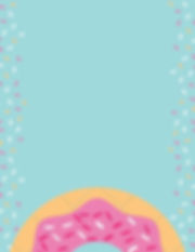 Donut Wars art Contest (BKGRD)_Page_1.jp