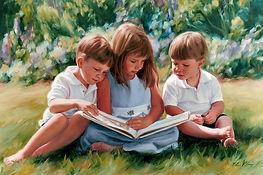 Haupt Children.jpg