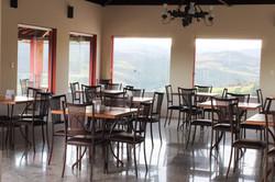 Café da manhã (restaurante)9.jpg