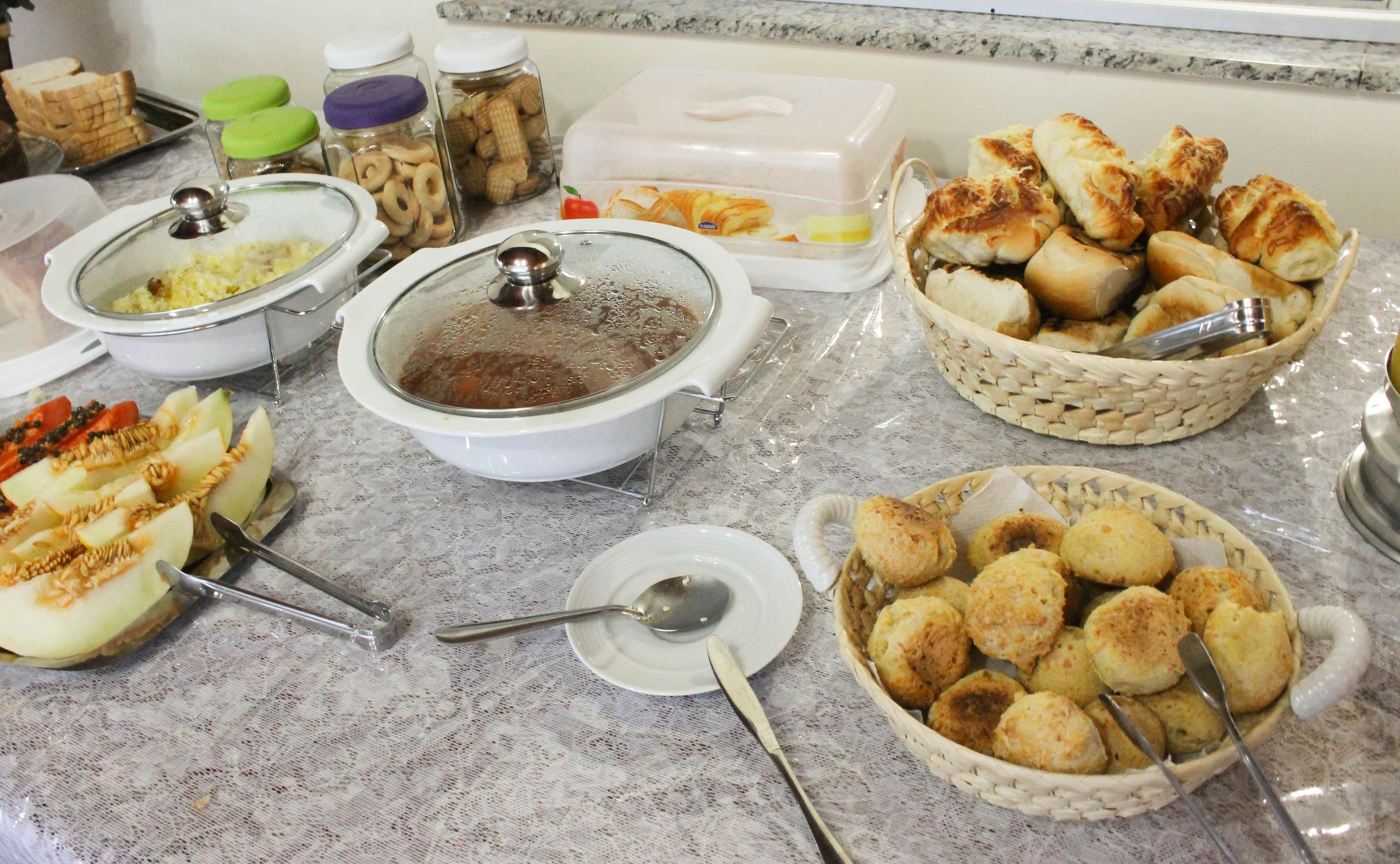 Café da manhã (restaurante)3.jpg