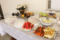 Café da manhã (restaurante)4.jpg