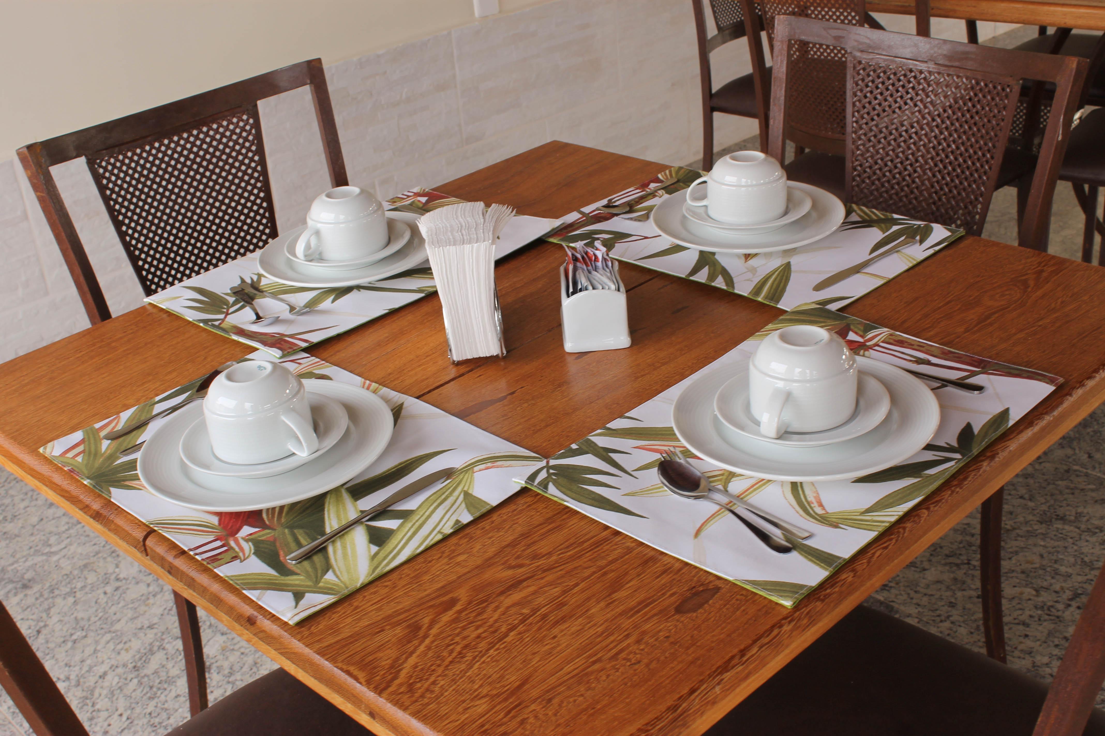Café da manhã (restaurante)8.jpg