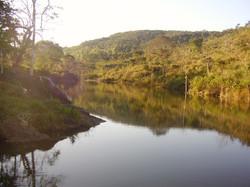 Barragem.jpg