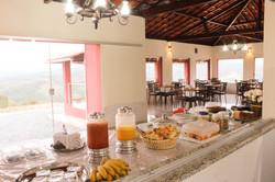 Café da manhã (restaurante)5.jpg