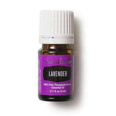 full_width_Lavender.jpg