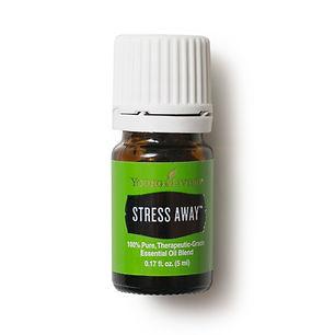 full_width_Stress_Away.jpg