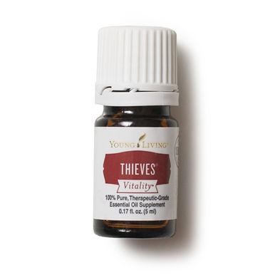 full_width_Thieves_Vitality.jpg