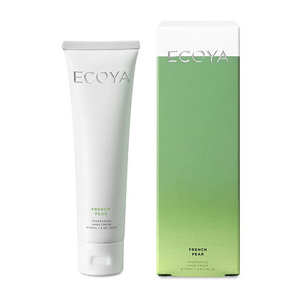 Ecoya Handcream