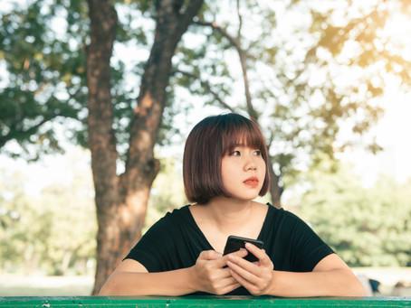 5 Vorurteile gegenüber Online-Dating und Dating-Apps