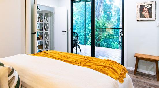Spring Haven bedroom view.jpg